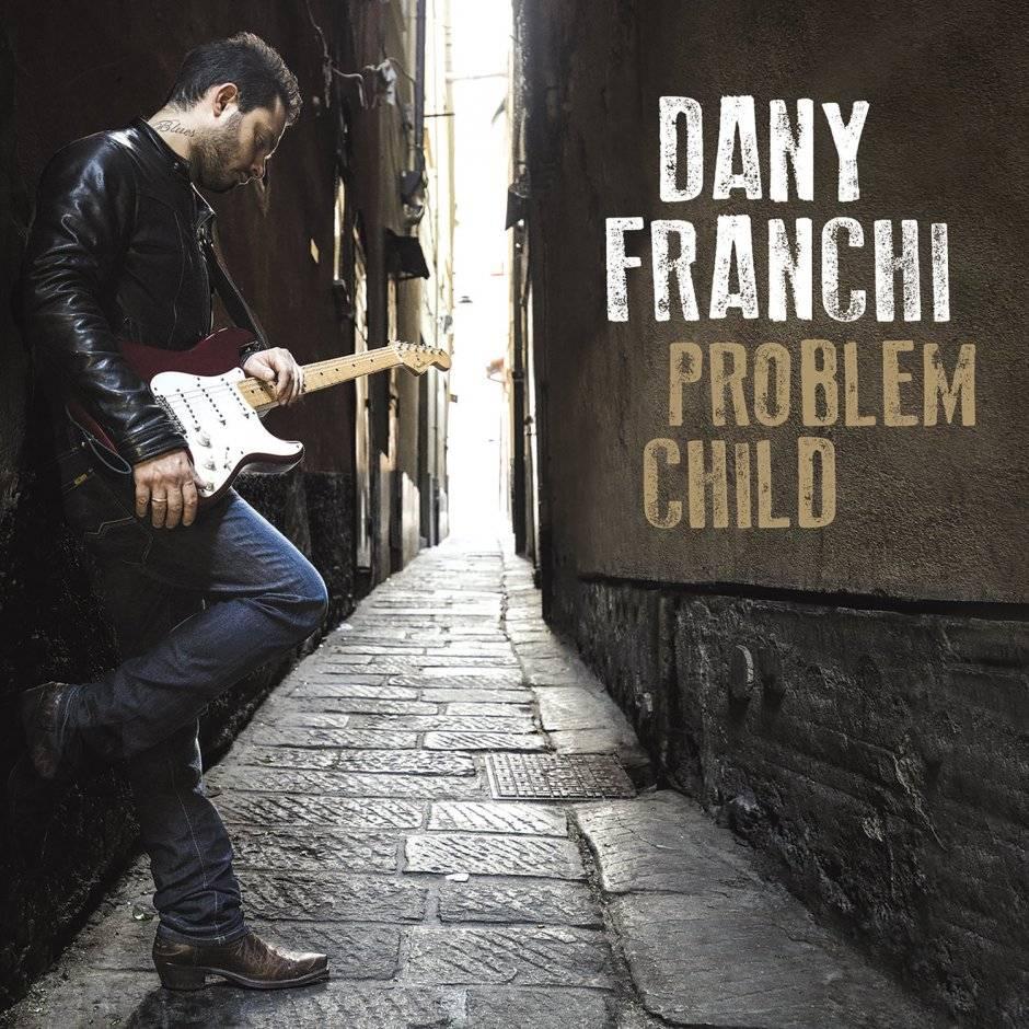 Dany-Franchi-Problem-Child-940x940