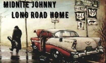 Long-Road-Home