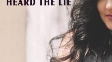 Heard-The-Lie-cover