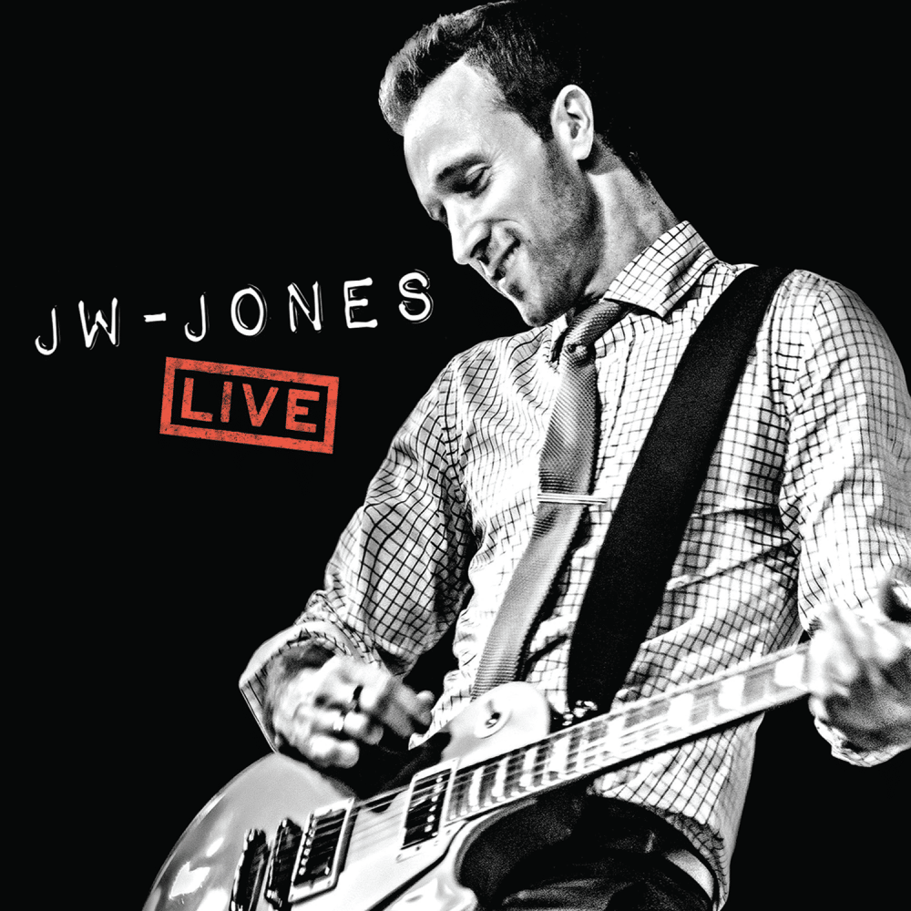 jw-live-cover-square-high-res