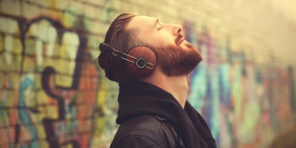 Indie-Music