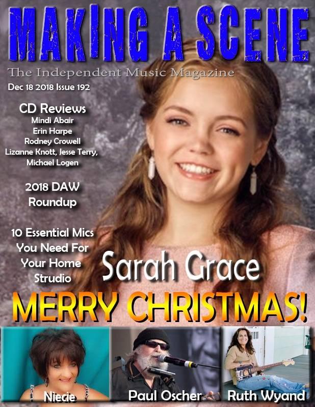 Dec18 2018 Mag cover
