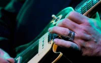 guitarplayer