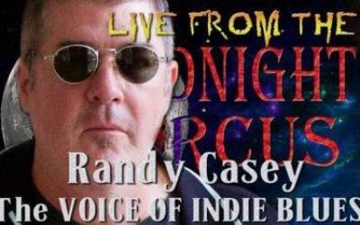 randy casey