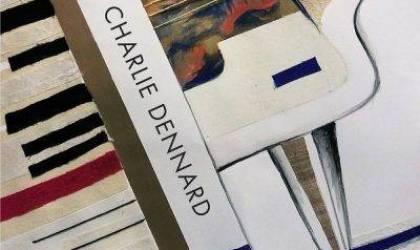 CharlieDennard_DeepBlue_Cover