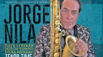 Jorge-Nila-Tenor-Time-Cover-1024x927