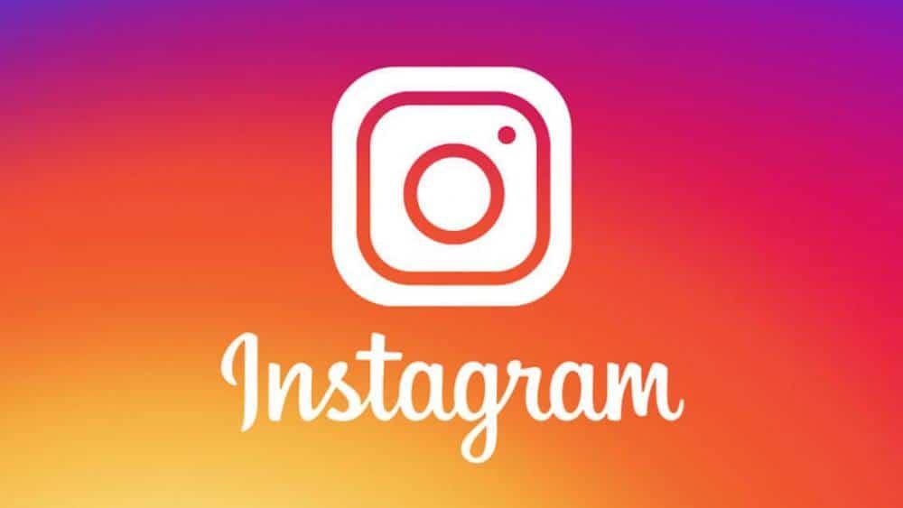 How to work your Instagram Account using your Laptop/Desktop!