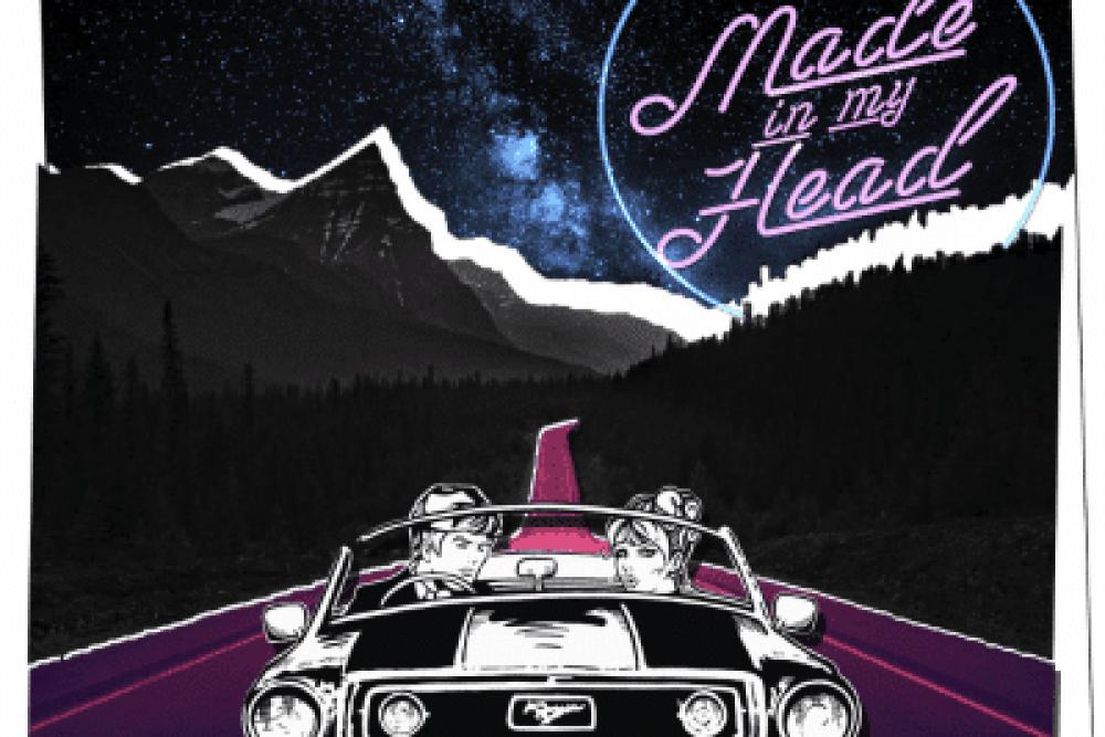 violet-days-ep-artwork