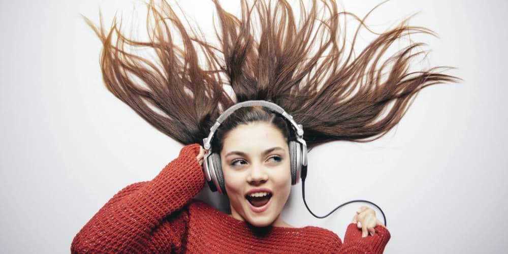 Understanding the New Music Consumer
