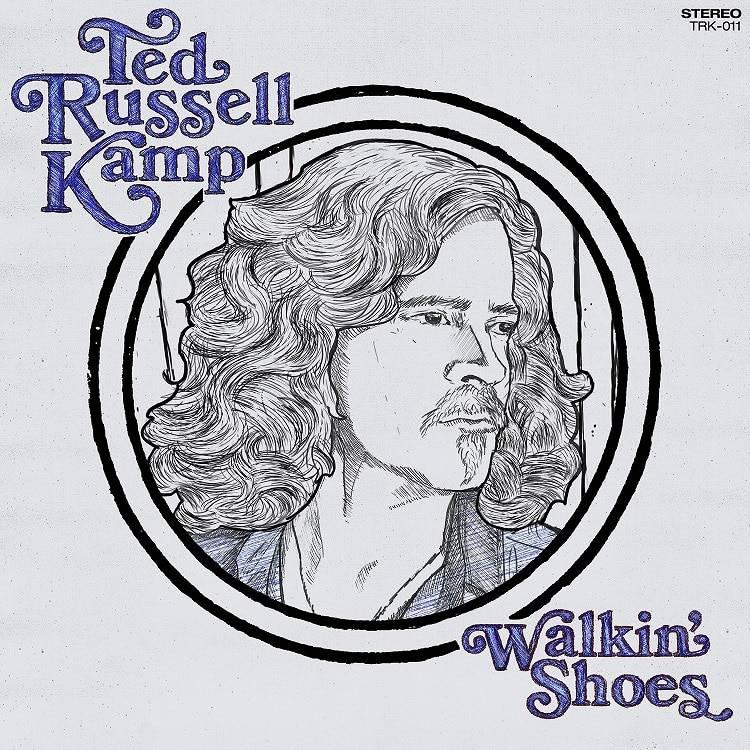 tedkamp-walkinshoes-cover5x5