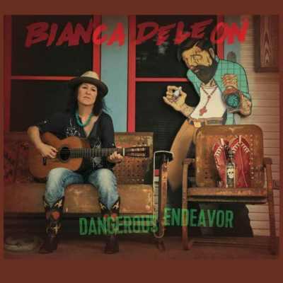 Dangerous-Endeavor-CD-F-square-brown