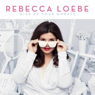 digital-cover-art-REBECCA-LOEBE