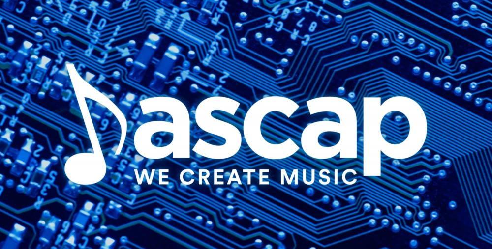 ASCAP Responds to the Closing of Streamlicensing.com