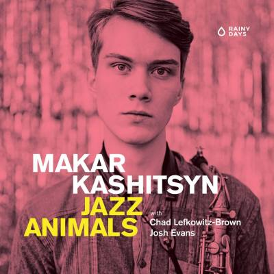 Makar-Kashitsyn-Jazz-Animals-cover-2