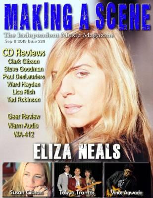 Sep 11a 2019 Mag Cover