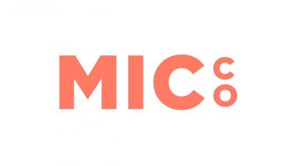 The MICCO Industry Lists Review