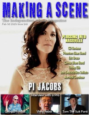 Feb 05 2020 Mag Cover