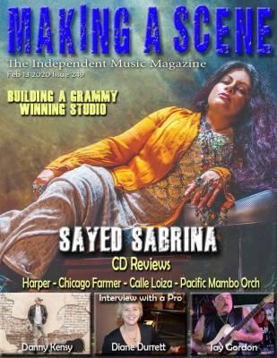 Feb 13 2020 Mag Cover