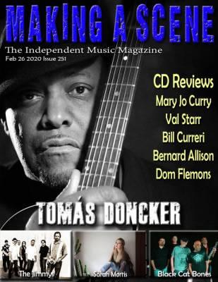 Feb 26 2020 Mag Cover