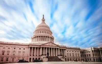 Congress-unsplash
