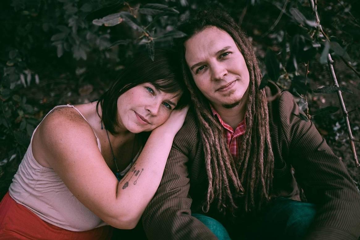 Photo by Lauren Johnson / http://laurenparkerphotography.com