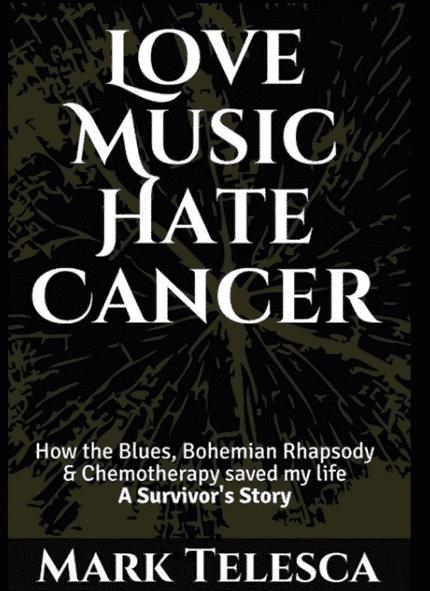 book-cover-3