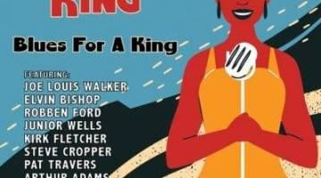 1768-SHIRLEY-KING-BluesForAKing-10x10-1