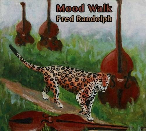 Mood-Walk-cover