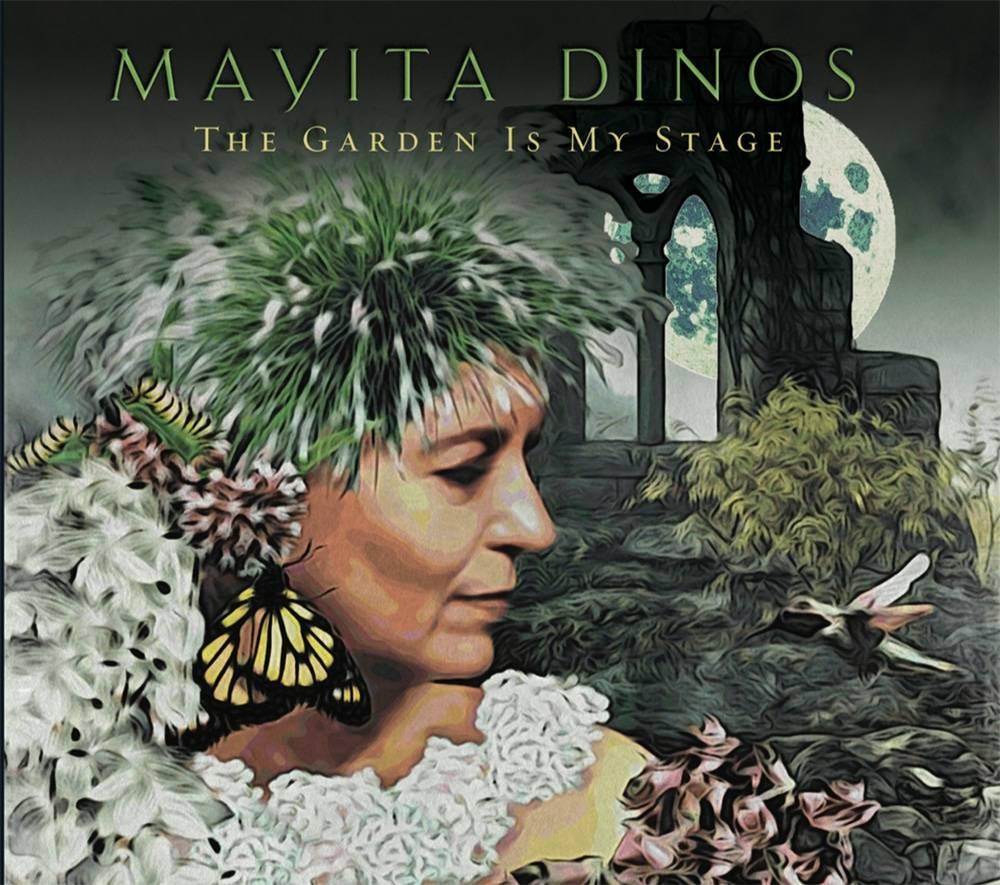 mayita