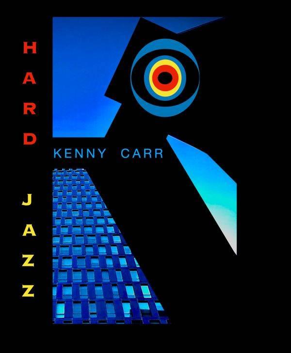 hard-jazzkkkkk