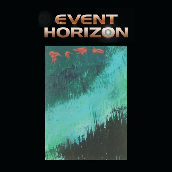 Event Horizon Jazz Quartet - Event Horizon