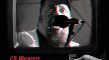 CD-Woodbury
