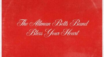 Crop-Allman-Betts-Band-Bless-Your-Heart-min-copy-2