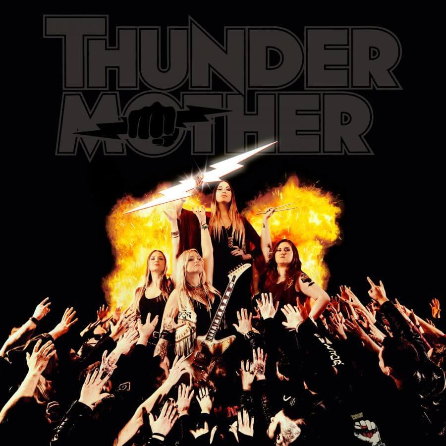 Thundermother-Heat-Wave