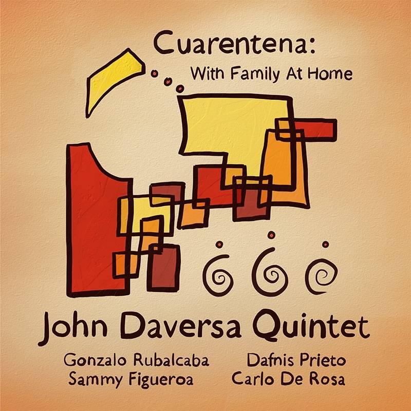 Cuarentena cover-NEW