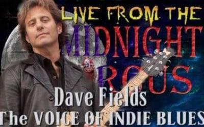 DaveFields
