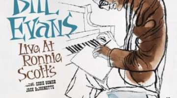 Bill-Evans-Live-at-Ronnie-Scotts-Cover