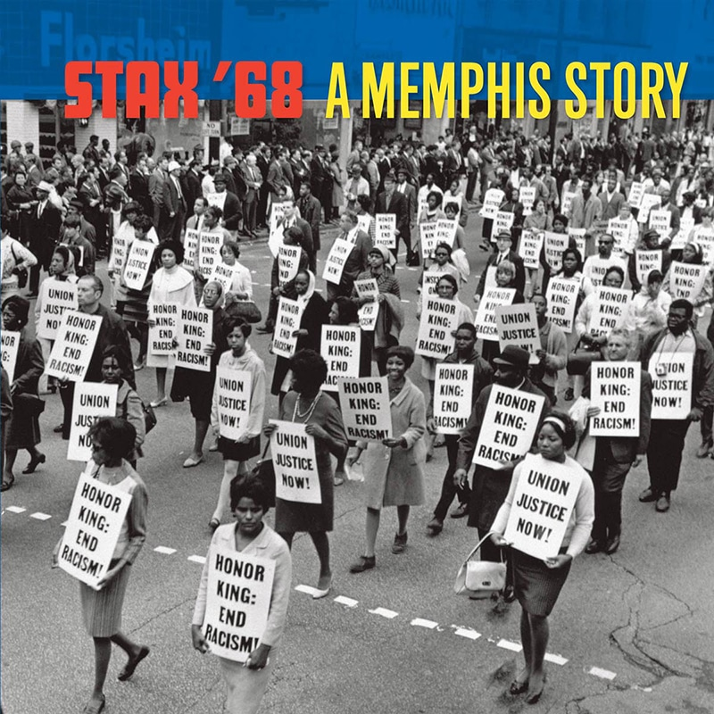 STAX_68_Cover