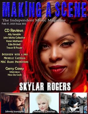 Feb 17 2021 Mag Cover