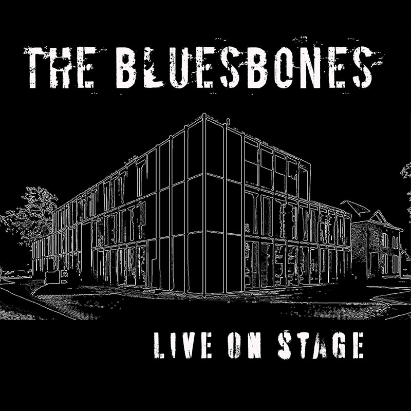 The-BluesBones-Live-on-Stage-scaled