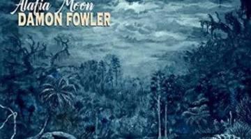 DAMON_FOWLER
