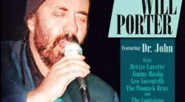 Will-Porter-Hi-Res-Cover.jpg