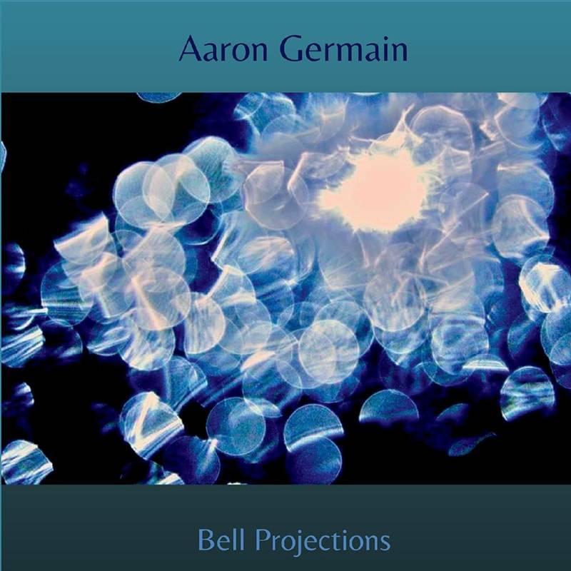 Aaron Germain Bell Projections