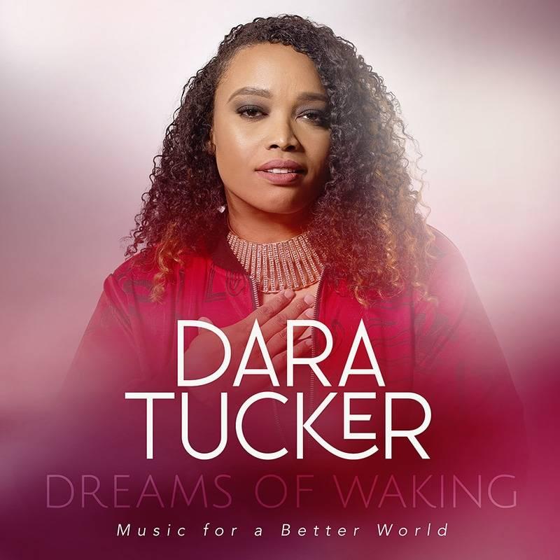 Dara Tucker Dreams of Waking