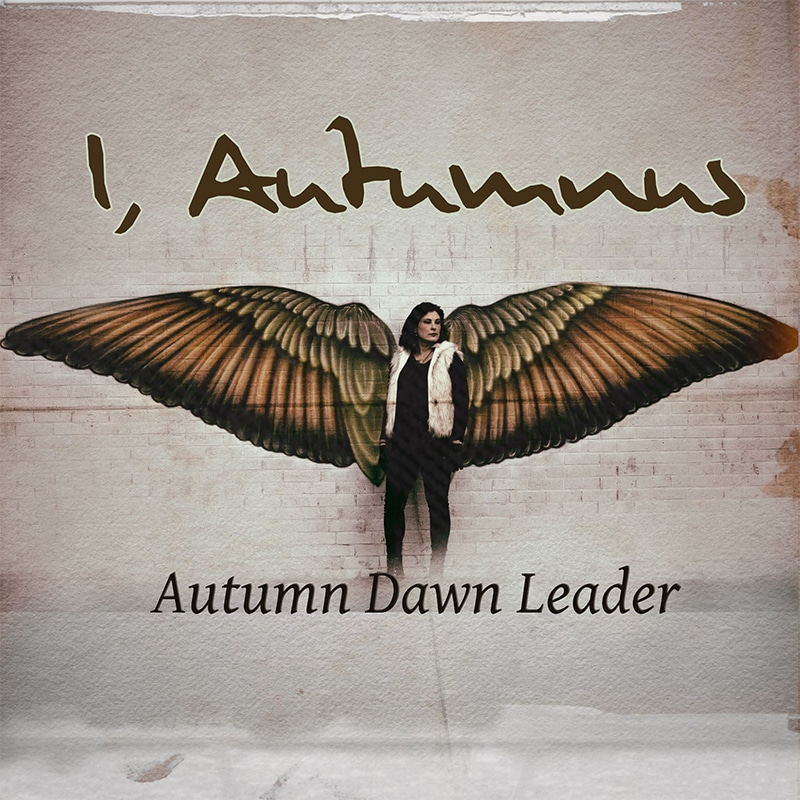 Autumn Dawn Leader I, Autumnus