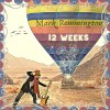 Mark Remmington 12 Weeks