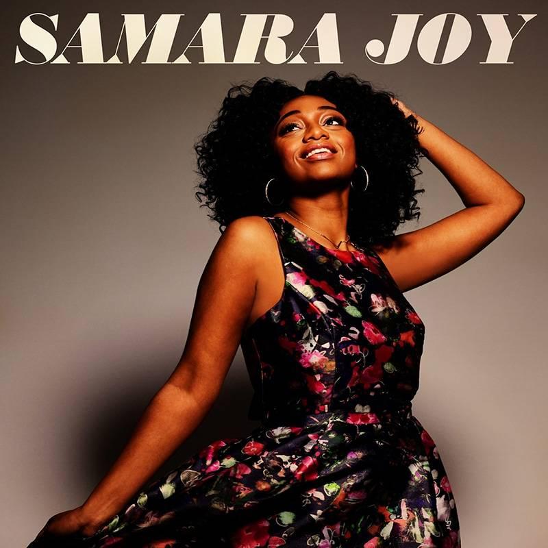 Samara-Joy-Album-Cover-Pic-scaled