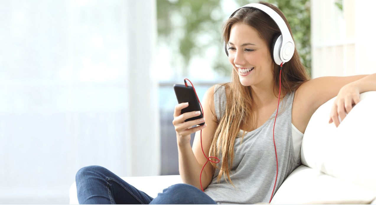 Is the Future of Music Streaming Moving Towards the Fan Experience