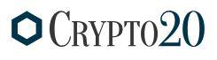 Crypto20 Fund from Invictus Capital