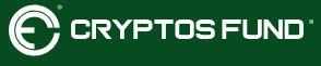 Cryptos Fund